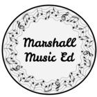 Marshall Music Ed