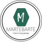 martebarte
