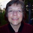 Martha Everett