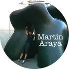 Martin Araya Illustrations