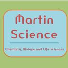 Martin Science