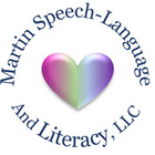 Martin Speech-Language and Literacy LLC