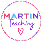 Martin Teaching Co