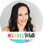 Marvel Math