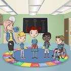 Marvelous Max - ASD Awareness for Primary Schools