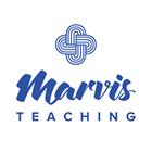 Marvis Teaching