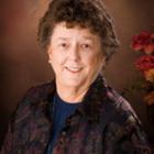 Mary Alice Hatchett
