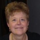 Mary Ann Parish