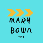 Mary Bown