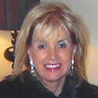 Mary Ellen Ledbetter - Success One Step at a Time
