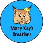 Mary Kay Erben