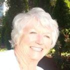 Mary Mulkey   -     A Plus Arts