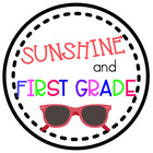 Mary Rode - Sunshine and First Grade