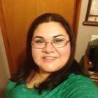 Mary Rosas