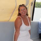 Mary Smiley Tucker