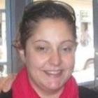 Mary Vescio