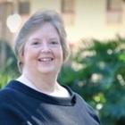 Mary Woodall