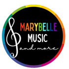 Marybelle Music and More