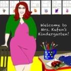 Marybeth Kufen