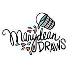 Marydean Draws