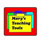 Mary's Teaching Tools