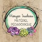 Maryse Trudeau