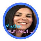 Master Mathematics