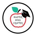 Master Mind Crafter