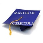 Master of Curricula