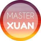 Master Xuan