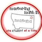 mastering math in montana