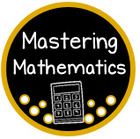Mastering Math in the Middle