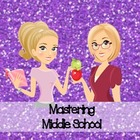 Mastering Middle School