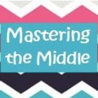 Mastering  the Middle