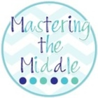 Mastering the Middle with Mrs McHargue