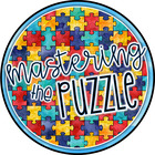 Mastering the Puzzle