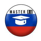 masterru blog