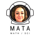 Mata Math and Science