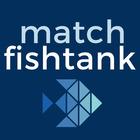 Match Fishtank