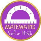 Matemaths