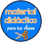 Material Didactico para tus Clases