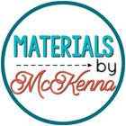 Materials by McKenna