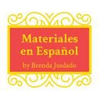 Materials in Spanish
