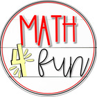 Math 4 Fun by Stacy