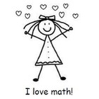 Math 4 You and Me