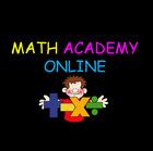 Math Academy Online