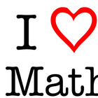 Math Algebra Geometry