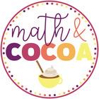 Math and Cocoa