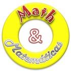 Math and Matematicas