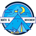 Math and Movement
